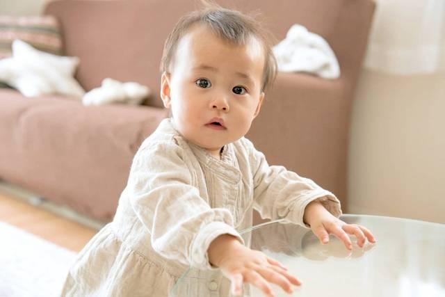 1歳児の生活リズム作りが重要!今日から始められるコツを紹介 - teniteo[テニテオ]
