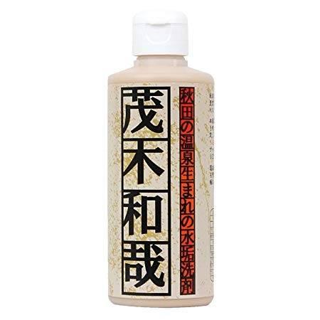 茂木和哉のプロショップ|お掃除のプロ専用!業務用洗剤の販売・通販