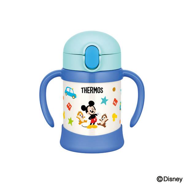 ストロータイプ・ベビー用マグ(保冷・冷飲料専用) | 水筒 | 製品情報 | サーモス 魔法びんのパイオニア