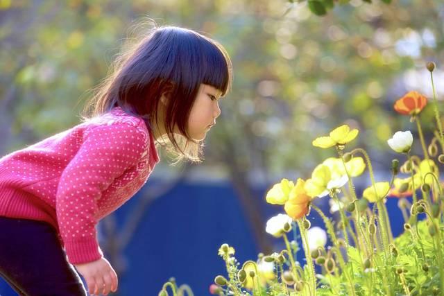 2歳児の平均身長を知ろう!睡眠や運動、食事が身長に与える影響 - teniteo[テニテオ]