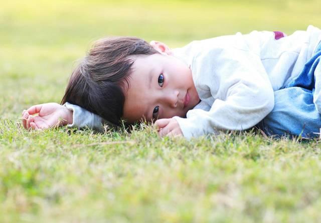 2歳の男の子の体重はどれくらい?体の発達と成長について - teniteo[テニテオ]