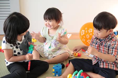 【公式】ザ・ビーチタワー沖縄のご予約 / 沖縄 ホテル - HOTESPA.net