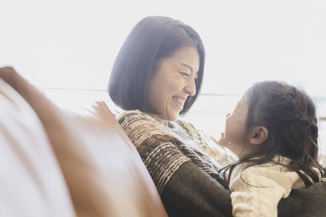 30代子育てママは趣味を持とう!メリットやママ向けの趣味を紹介 - teniteo[テニテオ]