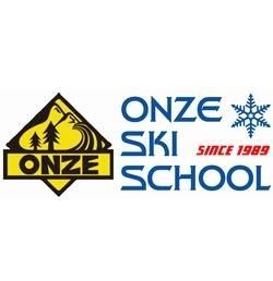 ジュニアレッスン| SAJ公認 オーンズ スキースクール