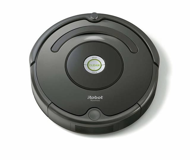 Amazon | ルンバ642 ロボット掃除機