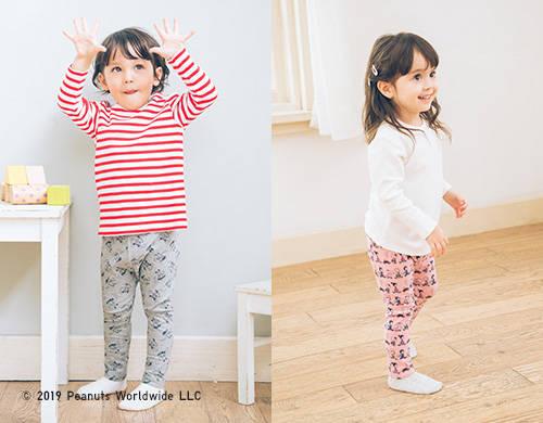 ユニクロ|BABY(ベビー)・ベビー服・赤ちゃん服|公式オンラインストア(通販サイト)