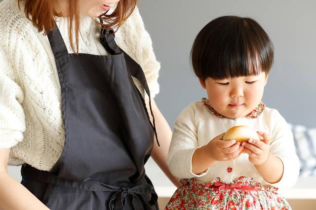 おうちパンマスター | お菓子・パン材料・ラッピングの通販【cotta*コッタ】