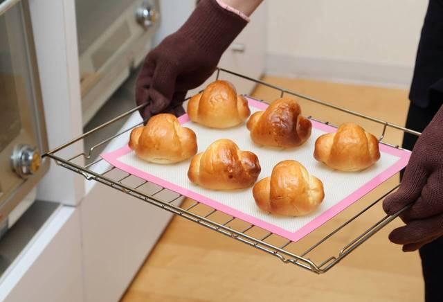 パン作りの道具と材料を揃えよう!作り方のコツや子どもとの楽しみ方 - teniteo[テニテオ]