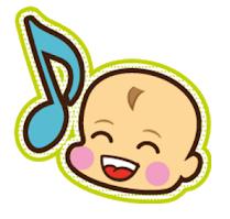 赤ちゃん泣き止み音アプリ - SmiRing - - Google Play のアプリ