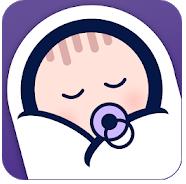 ベビースリープ - ホワイトノイズ - Google Play のアプリ