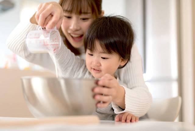 ママも趣味を見つけよう!子育て中でも楽しめる趣味を紹介 - teniteo[テニテオ]