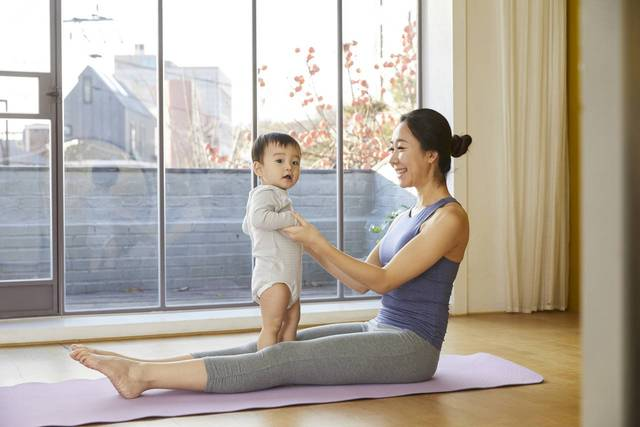 体力ないのが悩みのママへ!体力をつける方法とママ向けサプリを紹介 - teniteo[テニテオ]