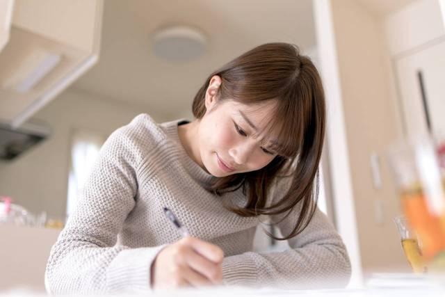 1歳からもつけられる育児日記!メリットや体験談と使いやすい日記 - teniteo[テニテオ]