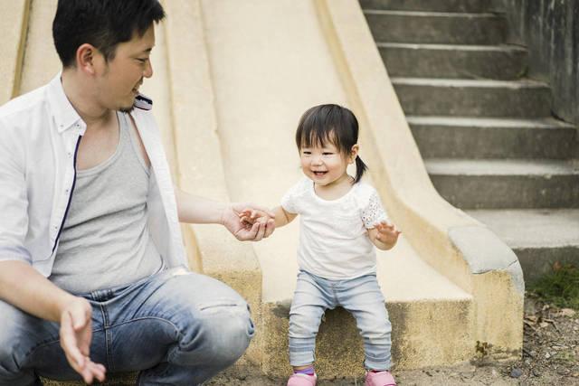 父子家庭で得られる手当はある?受給条件と申請の方法や注意点 - teniteo[テニテオ]