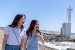 茨城県大洗海岸|大洗ホテル【公式】