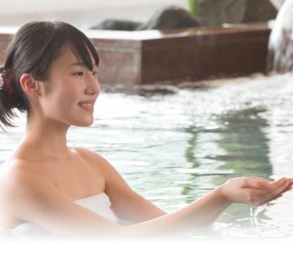 ナスパニューオータニオフィシャルサイト【越後湯沢温泉リゾートホテル】
