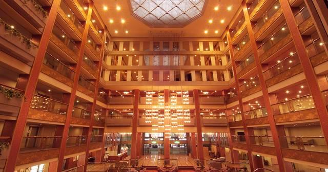鬼怒川温泉 旅館 | あさやホテル|公式サイト