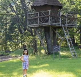 美濃が原森林公園 | JTCCジャパン・トータル・クラブ