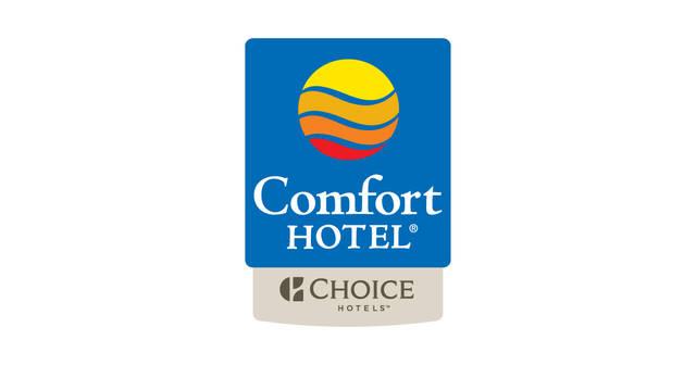 コンフォートホテル長崎 【公式サイト】