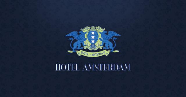 ホテルアムステルダム|ハウステンボス公式ホテル