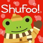 【Appliv】Shufoo!(シュフー)