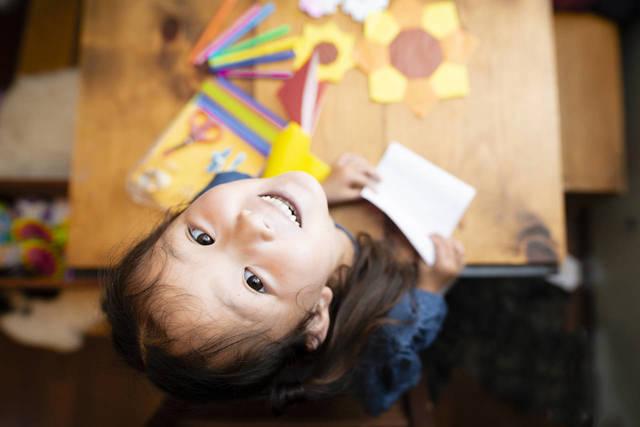 6歳女の子にぴったりの遊び方は?楽しめる玩具もタイプ別にご紹介 - teniteo[テニテオ]