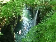 高千穂町観光協会 | オフィシャルサイト | 宮崎県 高千穂の観光・宿泊・イベント情報