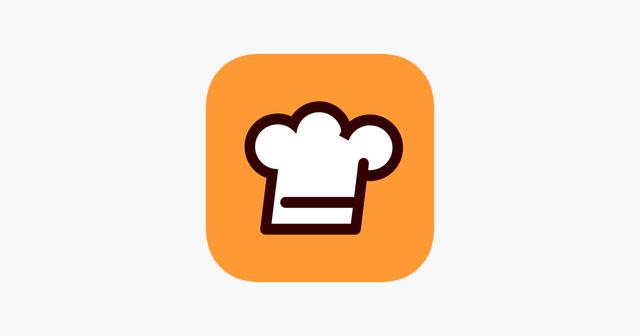「クックパッド - 毎日の料理を楽しみにするレシピ検索アプリ」をApp Storeで