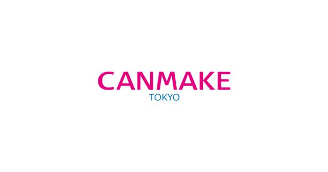 パーフェクトセラムBBクリーム   CANMAKE(キャンメイク)