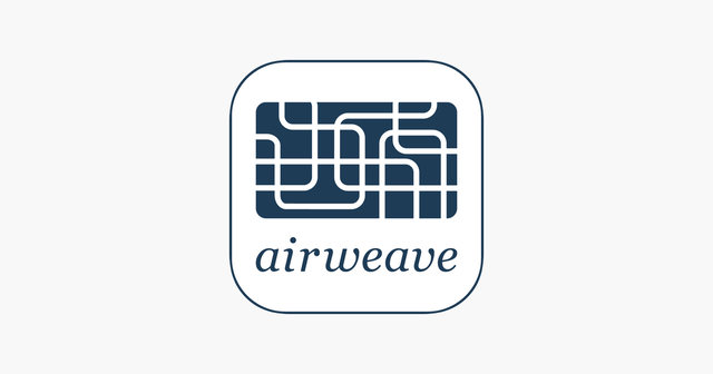 ‎「airweave sleep analysis」をApp Storeで