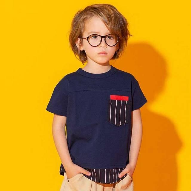 BREEZE(ブリーズ) | 子ども服のF.O.Online Store(エフオーオンラインストア)