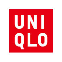 ユニクロ|MEN(メンズ)|公式オンラインストア(通販サイト)