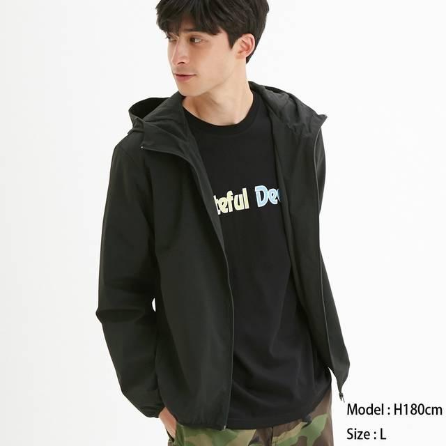 メンズファッション | GU(ジーユー)公式通販オンラインストア