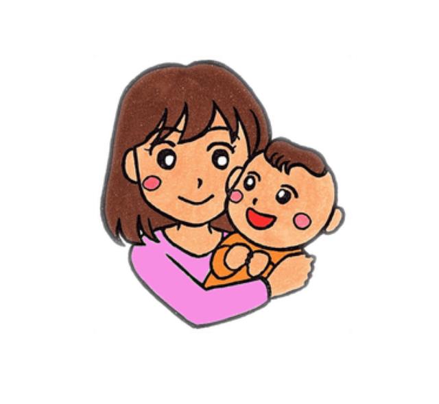母乳育児相談室・かおり助産院 寺田香里さん
