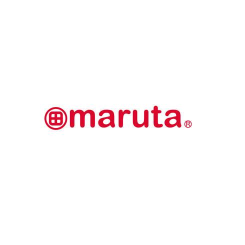 「marutaのおやつ」取り扱い店舗