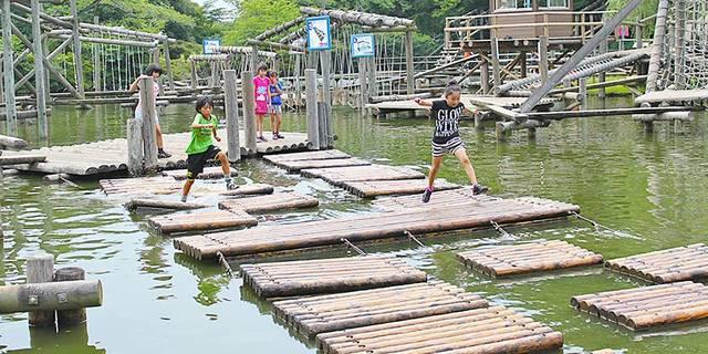 清水公園 公式ホームページ