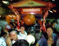どんつく神社 |観光スポット|東伊豆町 観光情報サイト e-izu