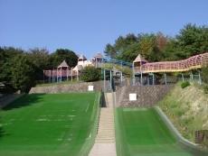 東平尾公園 | 公園等検索 | 緑のまちづくり 公益財団法人 福岡市緑のまちづくり協会