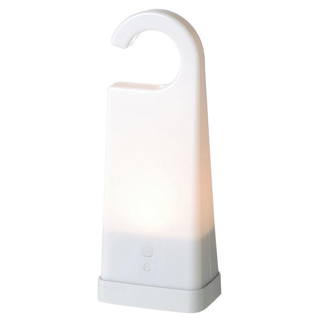 LED持ち運びできるあかり型番:HCR‐81 通販 | 無印良品