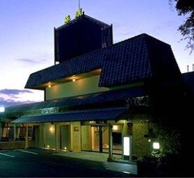 奈良の旅館・宿泊・観光なら遊景の宿 平城【オフィシャルサイト】