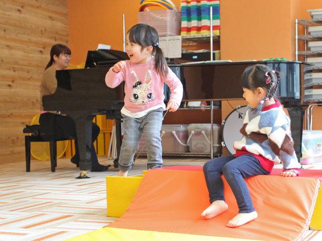 無料体験レッスン|ピアノレッスンならカワイ音楽教室|河合楽器製作所
