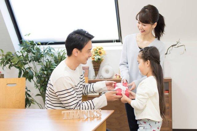 子どもとバレンタインデーの過ごし方。親子で楽しむ方法と海外事情 - teniteo[テニテオ]