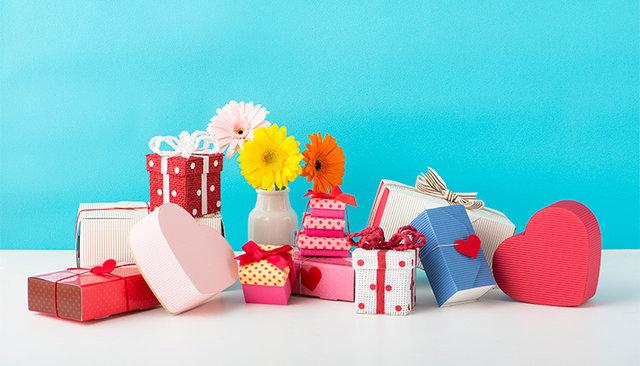 高島屋オンラインストア   贈りもの・ギフト・プレゼントの通販サイト
