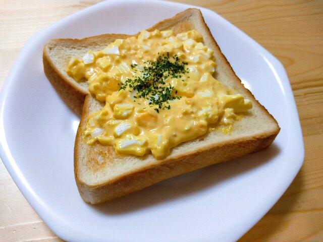 炊飯器を活かした朝食の時短テク!ご飯と一緒にゆで卵を作ろう - teniteo[テニテオ]