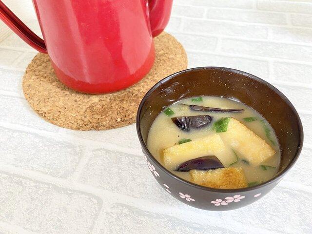 朝ごはん作りの負担を軽減!手作りインスタントの時短スープ - teniteo[テニテオ]