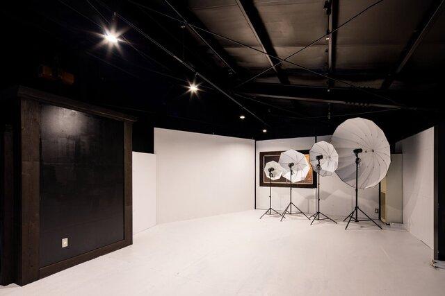【公式】Photostudio Halo(フォトスタジオ ハロ)安城・浜松の写真スタジオ ブライダル・家族・ペットの撮影