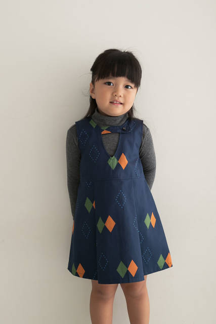 30e815e1e01b7 teniteo WEARってなに?子供服をコーデで買える・借りられる通販サイト ...