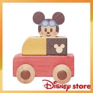 【Disney Store|ディズニー公式】。Disn...