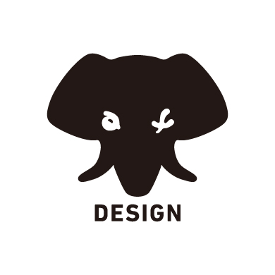 africadesign