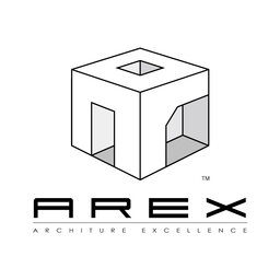 AREX/アーレックス
